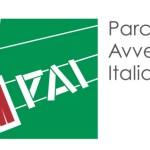 PAI-marchio1small