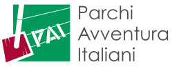 Parchi Avventura