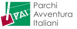 Parchi Avventura Italiani